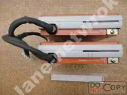 1pc For 100 Test S2pw504-s0130 By Ems Or Dhl90days Warranty