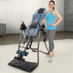 Great Sale Teeter Fitspine Lx9 - Blemished- Lx94- Deluxe Ez-reach Ankle System