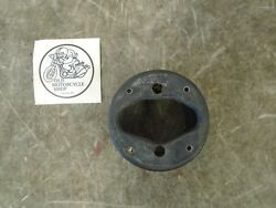 1969 Bsa A65 / A50 Speedo / Tachometer Mount Rubber