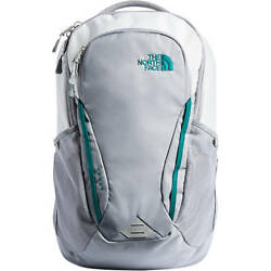 The North Face Women's Vault Laptop Backpack - Several Color Choices