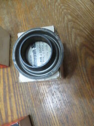 C6 And E40d Rear Seal 1966-up Extension Tail Housing Transmission 428cj Mustang