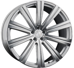 22andrdquo Vanguard Wheels Rims For Bentley Continental Gt Flying Spur Ghost 22x9/10.5