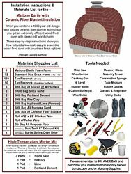 Diy Rotisserie • How To Build A Rotisserie Grill • Pig Spit • Spitroast - Plans