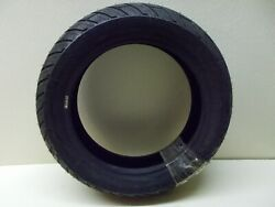 Michelin 150/70/14 Mc 66s Gold Standard Motorcycle Scooter/moped Tire