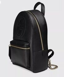 Gucci Soho Backpack Bag -New With Tags- RRP$3875