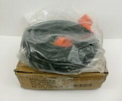 3041600500 Rv Power Extension Cord W/ Handle 25ft 3 Prong 30 Amp 10 Gauge Nos