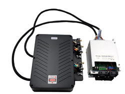 30000mw/30w Rgb White Laser Module/combined By 520nm+638nm+450nm /analogue/ttl
