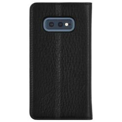 Case-Mate Wallet Folio Case suits Samsung Galaxy S10e (5.8