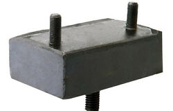New, Pair 1960 To 1971 Dodge Pick-up Truck Motor.mounts