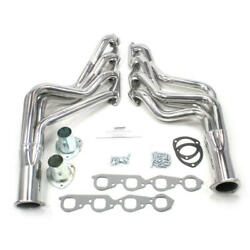 Patriot Exhaust Exhaust Header H8024-1 For Chevy Cars 396-454 Bbc