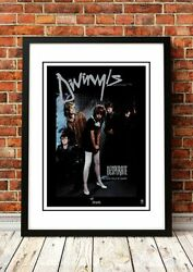 Divinyls   Australian Rock Band Concert Gig Tour Posters   6 To Choose From.