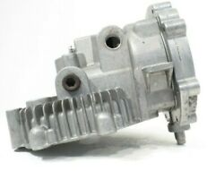 Oem Simplicity Lawn Mower Tractor Main Housing Assembly 1716017sm Fit Zt14 Zt16