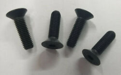 New Kioti Replacement Bolts 26004-0040 For Loader Joystick Support Kl402 Sl2410