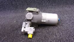 Ac8404-161 Pall Fuel Filter New Old Stock