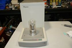 Ta Instruments Dsc 2010 911301-901 Differential Scanning Calorimeter And Dsc Cell