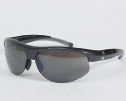 Louis Vuitton Z0319u Air Sunglasses Lv4 Motion Gray Temple 5.31inch Used Ex++