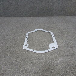 534079 Continental Gasket New Old Stock