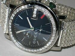 acb2404dd2b Mens Gucci Watch For Sale