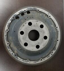 Lycoming Starter Ring Gear Support Assembly 77579