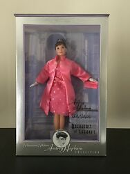 Barbie Doll Collectibles Lot 1
