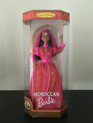 Barbie Doll Collectibles Lot 2