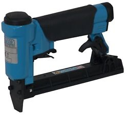 Fasco F1b 31-16 Fine Wire Upholstery Stapler For Duo Fast 31 Series Staples