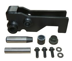 Cleaner Lock Kit 141718kit Ditch Witch Trenchers Attach M910, M912 H910, H911