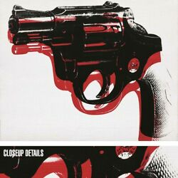 39wx31h Gun 1981 By Andy Warhol - Firearm Control Weapon - Choices Of Canvas