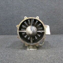 49610-2 Airesearch Fan Ground Cooling