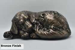 Dog Urn Pet Memorial To Store Ashes