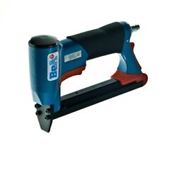 Bea 95/16-425s 95 Series Stapler W/ Safety For Duo Fast 50 Series Bea 95 Series