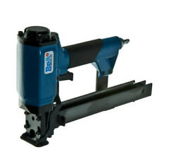 Bea 145/32-178 Lathing Stapler For Bostitch 16s2 And 145 Series Wide Crown Staples