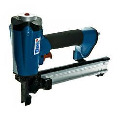 Bea 14/40-770c - 16 And 17 Gauge Stapler For Senco O And N Bostitch 17s5 And 16s5