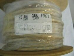 Belden 85164 368100 Cable 20/4p Shielded Etfe Tefzelandreg High Temperature Wire 100and039