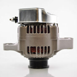 Alternator For Arctic Cat T 660 Turbo Touring EFI LC 2004 2005 2006 2007