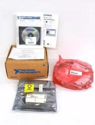 National Instruments 181830g-01, At-gpib/tnt, Win Nt Intel, X2 Cable