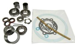 1932 1933 1934 Ring And Pinion Installation Kit For Ford Car And P/up 40-4200-kit