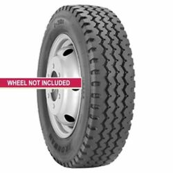 4 New Tires 315 80 22.5 Ironman 301 Mixed Service Semi 20 Ply 315/80r22.5 Atd Fs