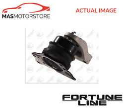 Engine Mount Mounting Right Fortune Line Fz90582 I New Oe Replacement