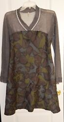 Cute dress by Cop Copine France model London- check it out! $39.99