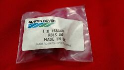 Nos Caged Bearing/needle Bearing 158368 3rd Motion Front Countershaft Tr5/250/6