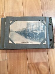 Japan Military History Photo Book Not For Sale Second World War Soldier Ww Ii