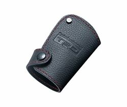 TRD Smart key case (Key Case) Ms010-00021FS