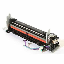 RM1-8062-000CN Fusing assembly - For 220 VAC - Bond toner to the paper with heat