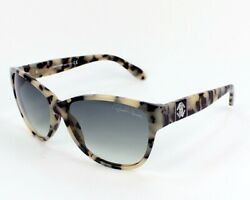 ROBERTO CAVALLI Sunglasses RC-650-S. NEW & AUTHENTIC!