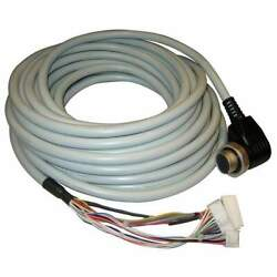 Furuno 15m Signal Cable Assembly 1935 001-409-580-00