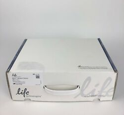Life Technologies Ibind Western Device/system Slf1000 New In Box