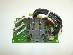 Nordson 234042-b 234045 Rev D Board Untested As-is