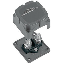 Marinco_guest_afi_nicro_bep 702-2s 3/8 In Dual Distribution Stud