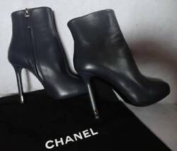 "Mi""¦Ku the Auth leather boots comfortable platform high àø fitting chance"
